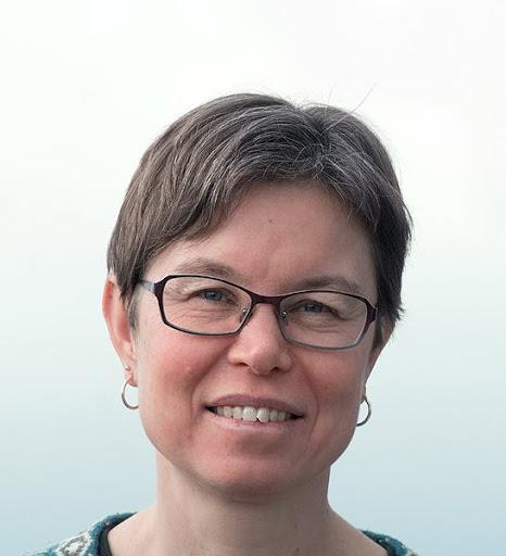 Karolina Vessby